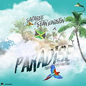 Paradise (feat. Sean Kingston) by Safaree