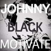 Motivate de Johnny Black