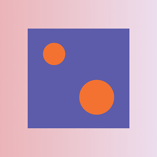 Propagation by Com Truise