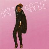 Patti Labelle (Bonus Track) by Patti LaBelle