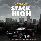 Stack High by The Prodkt