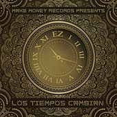 Los Tiempos Cambian by EZ El Ezeta