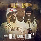 Real Recognize Real 2 by Shoddy Boi