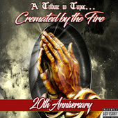 Tribute to Tupac Shakur: 20th Anniversary Edition by Various Artists