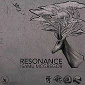 Resonance by Isamu McGregor