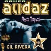 Fiesta Tropical by Grupo Audaz