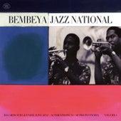 Regards sur le passé / Authenticité 73 / Super Tentemba, Vol. 1 by Bembeya Jazz National