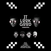 It Look Good (feat. Thurz, Fat Tony, Pregnant Boy & Proper Villains) by Funkontrol