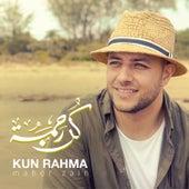 Kun Rahma by Maher Zain