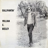 Gallivantin' by William C. Beeley