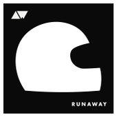 Runaway by Allison Weiss