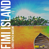 Fimi Island by Christopher Martin