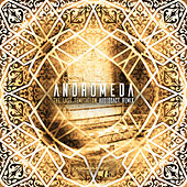 The Last Temptation by Andromeda