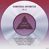 Geometrical Arithmetica, Vol.12 by Various Artists