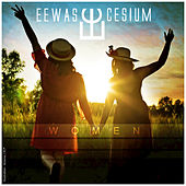 Women by Eewas Cesium