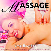 Massage Therapy by Massage Therapy Music