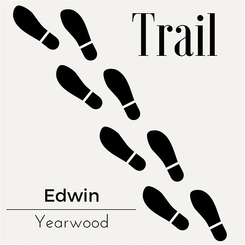 Trail by Edwin Yearwood