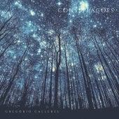 Constelações by Gregório Calleres