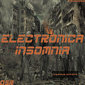 Electronica Insomnia by Various Artists