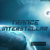 Trance Interstellar by Various Artists
