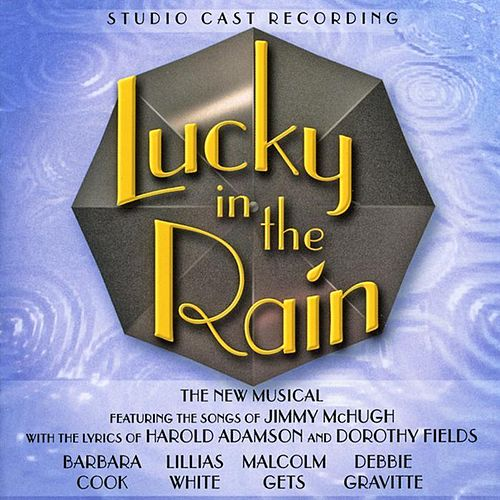 Play & Download Lucky in the Rain by Various Artists | Napster
