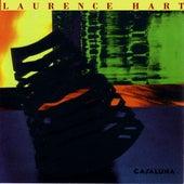 Casaluna by Laurence Hart