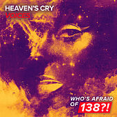 Voices by Heavens Cry