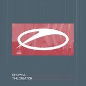 The Creator by KhoMha