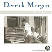 Play & Download Ska, Vol. 2 by Derrick Morgan | Napster