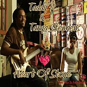Play & Download Heart Of Stone-Single by Tanya Stephens | Napster