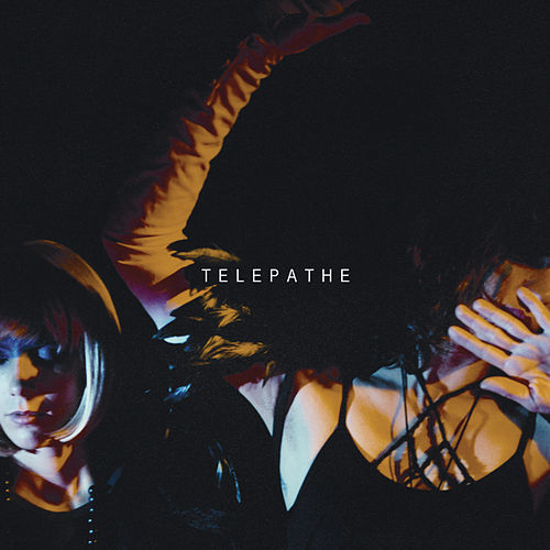 Play & Download Dance Mother by Telepathe | Napster