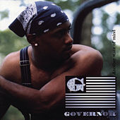 Play & Download Another State of Mind by GOVERNOR | Napster