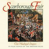 Play & Download Scarborough Fair by Madrigal Singers | Napster