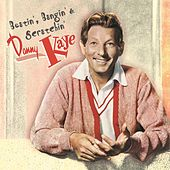 Play & Download Beatin', Bangin' & Scratchin' by Danny Kaye | Napster