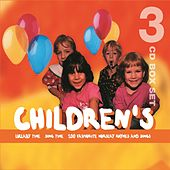 Childrens boxset by Pre-Teens