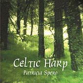 Play & Download Celtic Harp by Patricia Spero | Napster