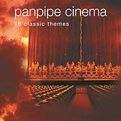 Play & Download Panpipe Cinema by Pickwick Panpipers | Napster