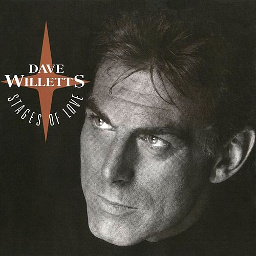Play & Download Stages Of Love by Dave Willetts | Napster