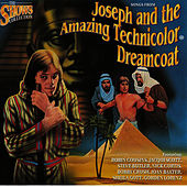 Play & Download Songs From Joseph And The Amazing Technicolor® Dreamcoat by West End Concert Orchestra | Napster