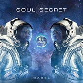 What We're All About by Soul Secret