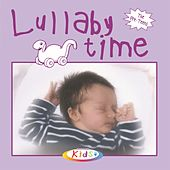 Play & Download Lullaby Time by Pre-Teens | Napster