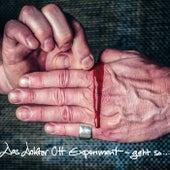 Geht So by Das Doktor Ott Experiment