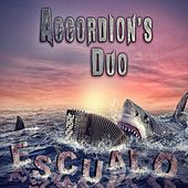 Escualo by Accordion's Duo