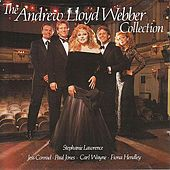 Play & Download The Andrew Lloyd Webber Collection by Various Artists | Napster