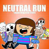Neutral Run by Logan Hugueny-Clark