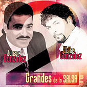 Play & Download 2 Grandes de la Salsa Vol. 2 by Various Artists | Napster