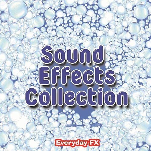 Play & Download Everyday FX by Everyday FX | Napster