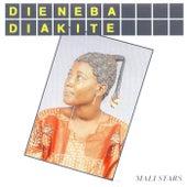 Mali Stars by Dieneba Diakite
