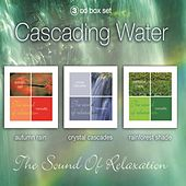 Play & Download Cascading Water boxset by Leviathan | Napster