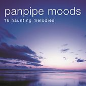 Panpipe Moods by Pickwick Panpipers